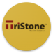 Tristone Solid Surface Worktops