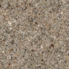 Staron Work Surfaces Aspen Brown