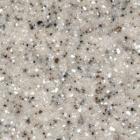 Staron Work Surfaces Aspen Pepper