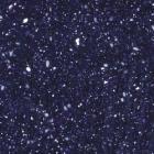 Staron Work Surfaces Aspen Sky