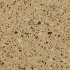 Staron Work Surfaces Cinnamon