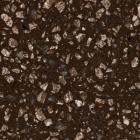 Staron Work Surfaces Earthen Bark