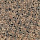 Staron Work Surfaces Quarry Mesa