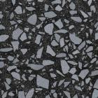Staron Work Surfaces Quarry Minette