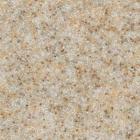 Staron Work Surfaces Sanded Vermillion