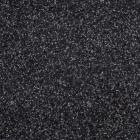Tristone Worktops Black Pepper