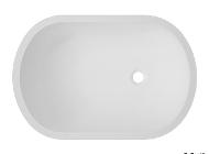 Corian Sinks Care 5310