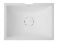 Corian Sinks Refresh 7410