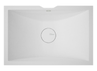 Corian Sinks Refresh 7420