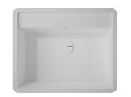 Corian Sinks Tasty 9610