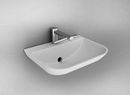 Corian Sinks Avante Healthcare 331