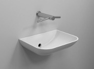 Corian Sinks Avante Healthcare 332