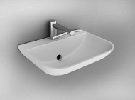 Corian Sinks Avante Healthcare 333