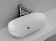 Corian Sinks Avante Swansea
