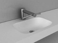 Corian Sinks Avante Bristol