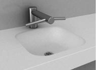 Corian Sinks Avante Durham