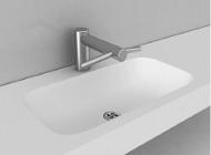 Corian Sinks Avante Warwick