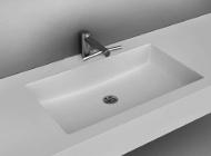 Corian Sinks Avante York