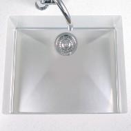 Corian Sinks Fontana FSP 50